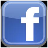 Facebook - Awakening to Aging by Heery & Richardson