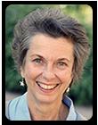 Director - Myrtle Heery, Ph.D.